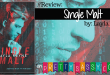 {Review} Single Malt by Layla Reyne
