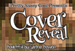 Bountiful by Sarina Bowen Cover Reveal