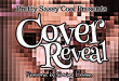 Cover Reveal Fireworks Sarina Bowen