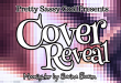 Moonlighter Sarina Bowen Cover Reveal
